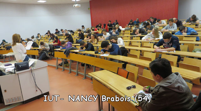 DS-UNI-Nancy-IUT-Brabois.jpg
