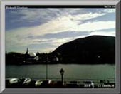 Webcam-Aut.jpg